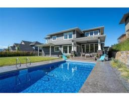 1613 Fawn Run Drive,, kelowna, British Columbia