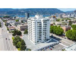 #1001 737 Leon Avenue,, kelowna, British Columbia