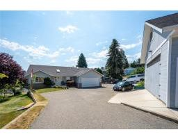 2708 Cordova Way,, kelowna, British Columbia