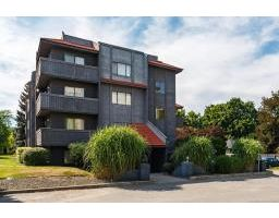 #304 1494 Graham Street,, kelowna, British Columbia