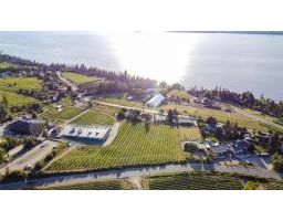 4842 Chute Lake Road,, kelowna, British Columbia
