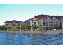 #607 1088 Sunset Drive,, kelowna, British Columbia
